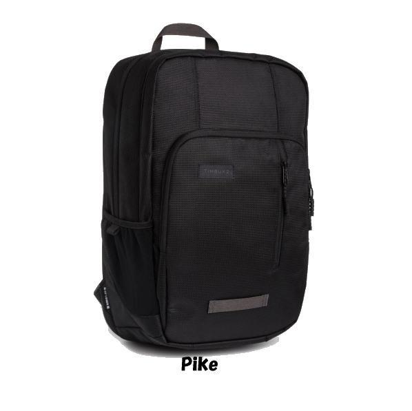 ティンバック2(TIMBUK2) アップタウン バックパック 【Uptown Laptop TSA-Friendly Backpack 】 OSサイズ 25231022