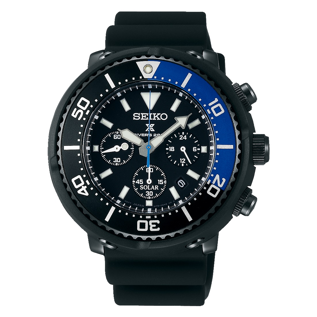 セイコー(SEIKO) 国内正規品 PROSPEX プロスペックス SBDL045 Diver Scuba 2017 Limited Edition Produced by LOWERCASE(sbdl045) 腕時計 時計