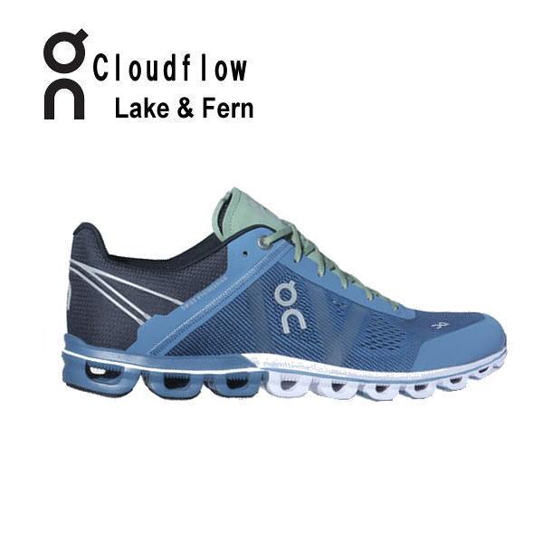 オン(On) Cloudflow 1599965M クラウドフロー メンズ(1599965m)