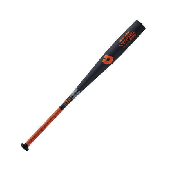 ウィルソン(Wilson) ディマリニ・ヴードゥ MP19 WTDXJHSHP 8490 野球 一般硬式用バット(wtdxjhshp)