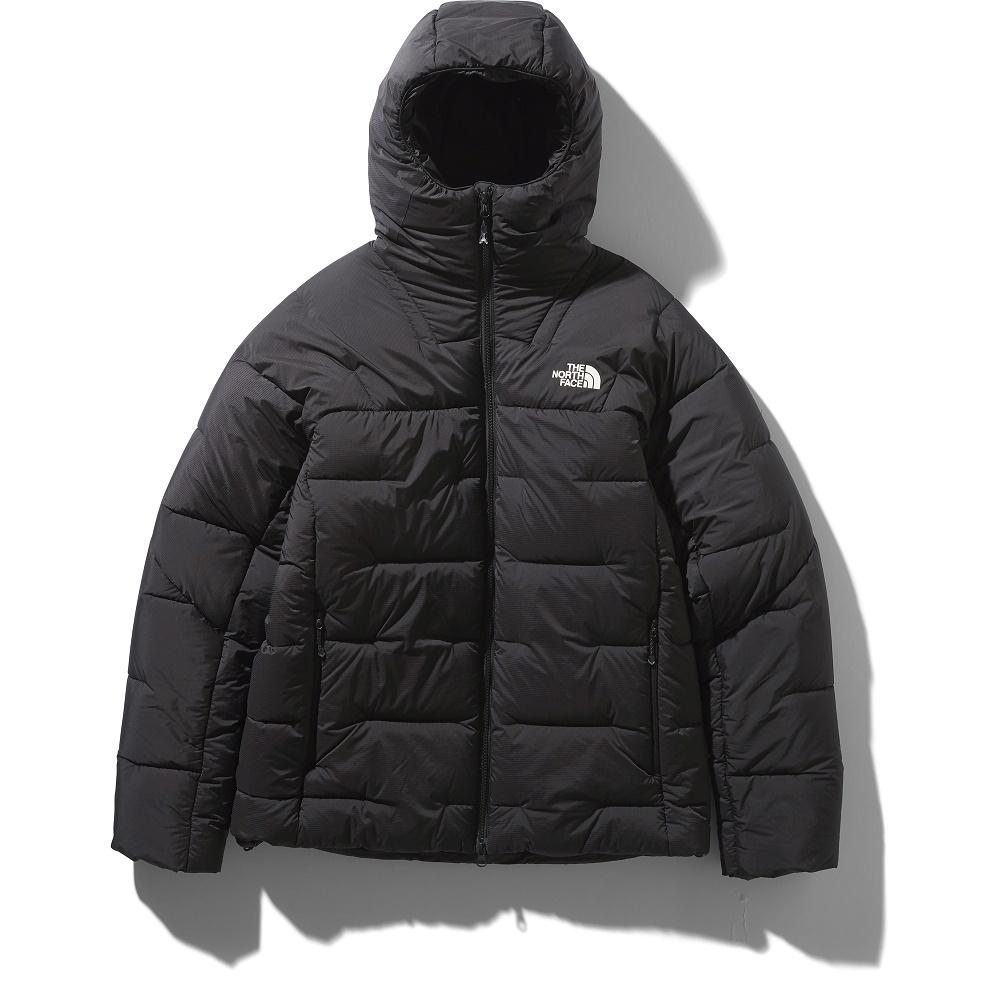 ノースフェイス(THE NORTH FACE) ライモジャケット NY81905 K Rimo Jacket 防寒 ジャケット(ny81905-k)