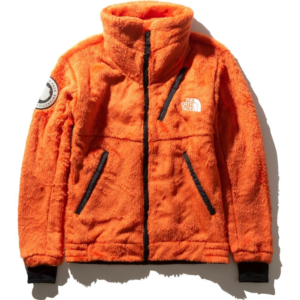 ノースフェイス(THE NORTH FACE ) アンタークティカバーサロフトジャケット メンズ NA61930 PG Antarctica Versa Loft Jacket(na61930-pg)