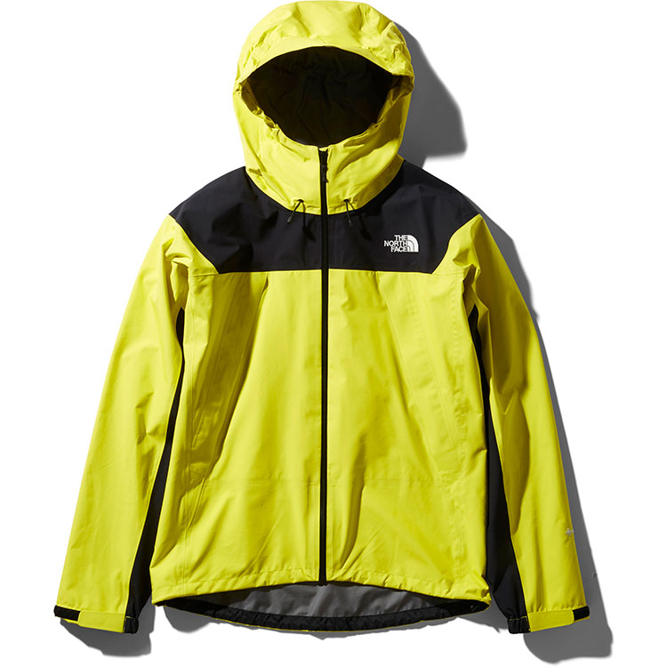 ノースフェイス(THE NORTH FACE) お取り寄せ商品 クライムライトジャケット メンズ NP11503 LK Climb Light Jacket GORE-TEX 防水 レイン キャンプ 雨(np11503-lk)