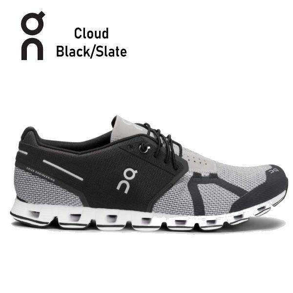 オン(On) Cloud 1999971M クラウド メンズ ランニングシューズ(1999971m)