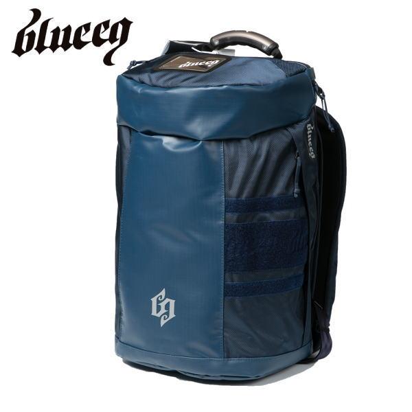 体への負担軽減 自立構造を追求したデザイン ブルイク blueeq バックパック リュックサック 購買 ATHLETE TANK NVY BAG DEV1337 dev1337-nvy アスリート バッグ 40 タンク 価格