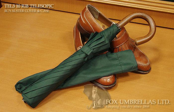 【/ FOX UMBRELLAS/ フォックス (・アンブレラズ】折りたたみ傘 マラッカ ( マラッカ/ グリーン )FX-TL3-MA-0002, アンプバーチャルマーケット:52148e87 --- sunward.msk.ru