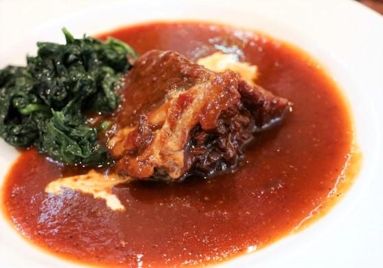 牛ほほ肉 簡単調理 時短料理 ビーフカレー ビーフシチューが簡単にできる 送料無料 牛肉 ほほ肉 一次加工済 ホテル仕様 ビーフ ビーフシチューあす楽対応 往復送料無料 煮込み 評価 料理楽ちん 1キロ