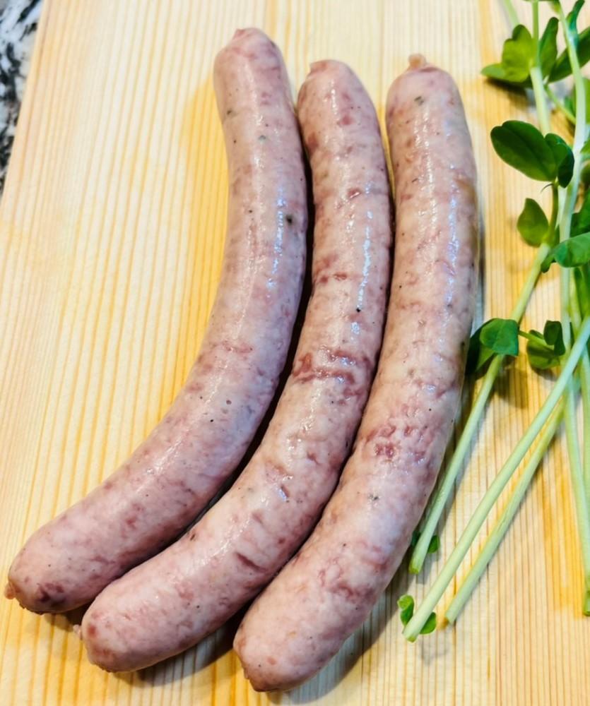 おいしい羊肉ソーセージいかがでしょうか スーパーセール半額対象 スモーク羊肉ソーセージ 羊肉の香りがアクセント 高品質 35%OFF 絶品ジューシーソーセージ 肉汁がおいしい
