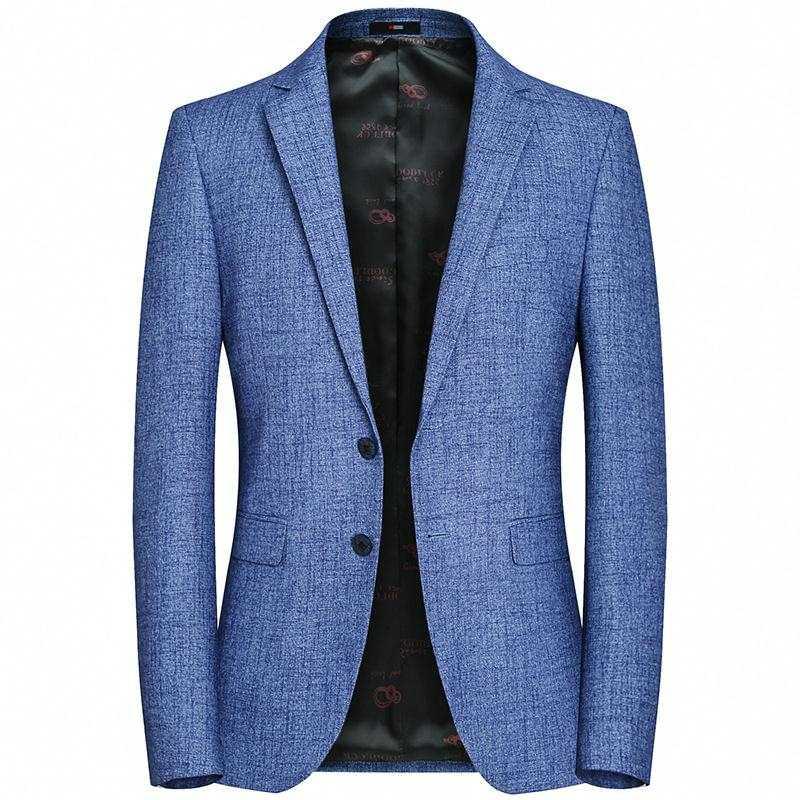 テーラードジャケット 大きいサイズ メンズ メンズファッション アウター ジャケット テーラード カジュアル スーツ コート ブレザー スーツ 秋 冬 春 男性 着こなし 送料無料 長袖 コーディネート トップス 上質 ビジネス 紳士 おしゃれ フォーマル