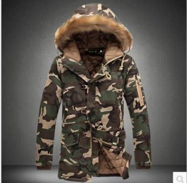 暖かい 綿入り 至上 最安値に挑戦 防風防寒 中綿ジャケット 中綿入り 中綿コート ジャケット 大きいサイズ 送料無料 メンズ ブルゾン 冬 ダウンジャケット アウター