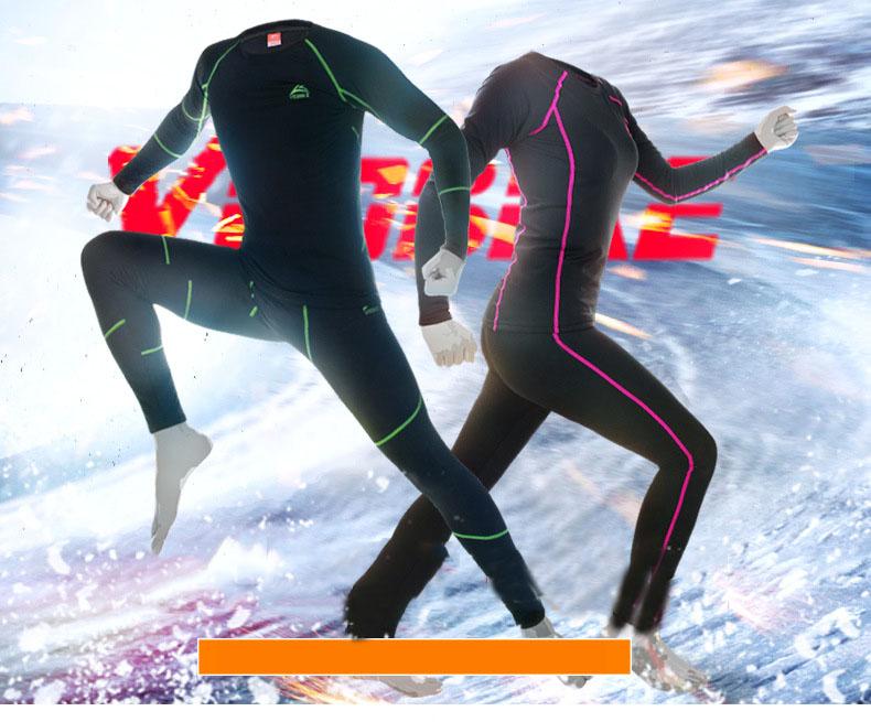 サイクルスエット メンズ レディース ユニセックス 上下セット セットアップ 長袖 ロング丈 サイクルウェア 自転車ウェア スポーツ サイクリング ジャージ 秋冬防寒 吸汗 伸縮 速乾 通気