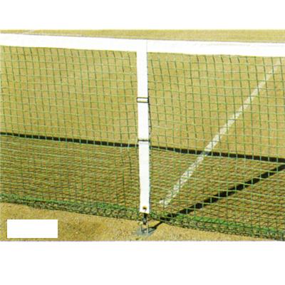 <アシックス> テニス付属品その他 硬式テニス用ステンレスワイヤー 135015-
