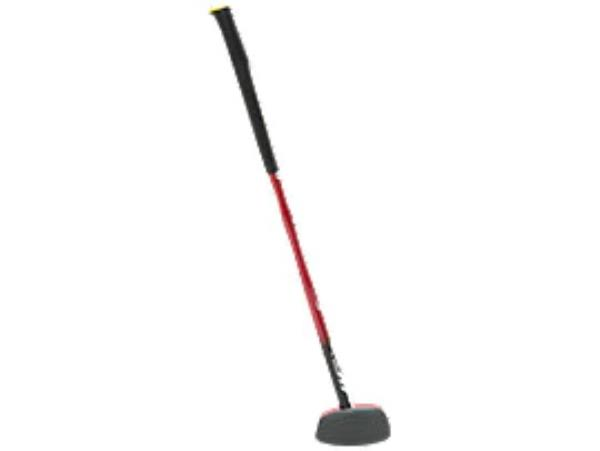 <アシックス> グランドゴルフその他 GG ストロングショット 3283A015-600 レッド
