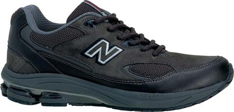 <ニューバランス> WALKINGシューズ アウトドア・ウォーキング FITNESS WALKING MW1501PH4E-NAVY