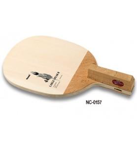 <日本卓球> ラケット スティク バット 卓球 ラージスピア R NC-0157