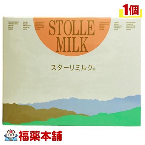 スターリミルク(20gx32袋入) [宅配便・送料無料] *
