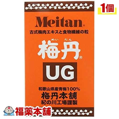 梅丹(メイタン) UG 75g [宅配便・送料無料] 「T60」