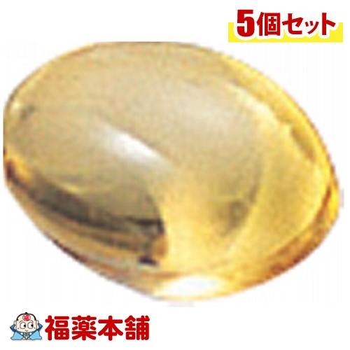 井藤漢方 深海鮫生肝油(180粒)×5個 [宅配便・送料無料]