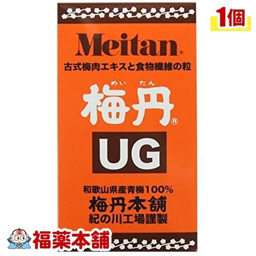 梅丹(メイタン) UG 180g [宅配便・送料無料] 「T60」