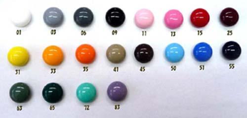 超美品再入荷品質至上 ボタン 商品 368-11mm