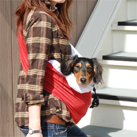 Outlet sale ☆ NEW! Simple! Lid hug that one! (Dogs ring) ★