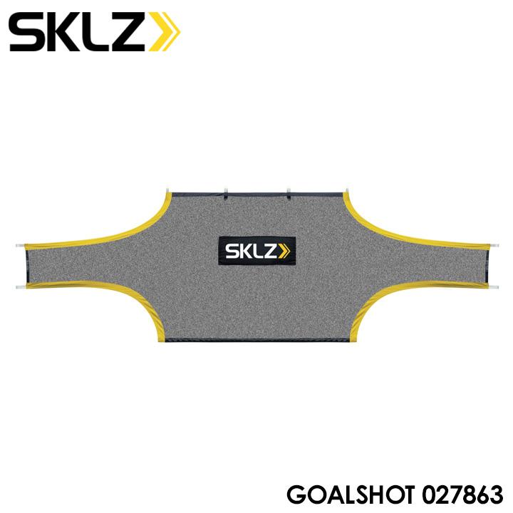 スキルズ 027863 ゴールショット GOALSHOT SKLZ