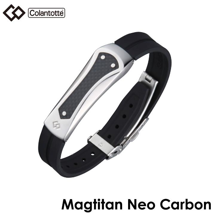 Colantotte (コラントッテ) マグチタン NEO カーボン