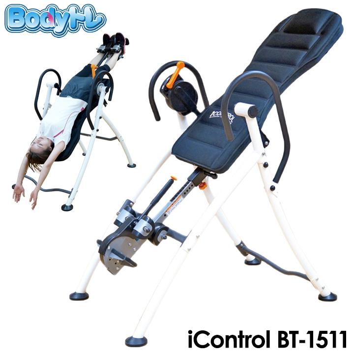 【新作入荷!!】 【フィットネス/トレーニング】ボディトレ アイコントロール BT-1511 Jelly トレーニング機器 Jelly, サッカー問屋:f63a5382 --- supercanaltv.zonalivresh.dominiotemporario.com