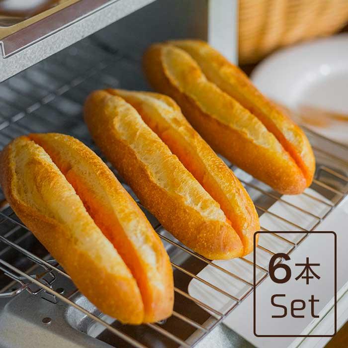 今季も再入荷 お取り寄せ専用の明太フランスができました 3 980円以上で送料無料 明太フランスパン 驚きの値段 6本セット 約16cm 子供にもおすすめ 外カリカリ中もっちり 冷凍