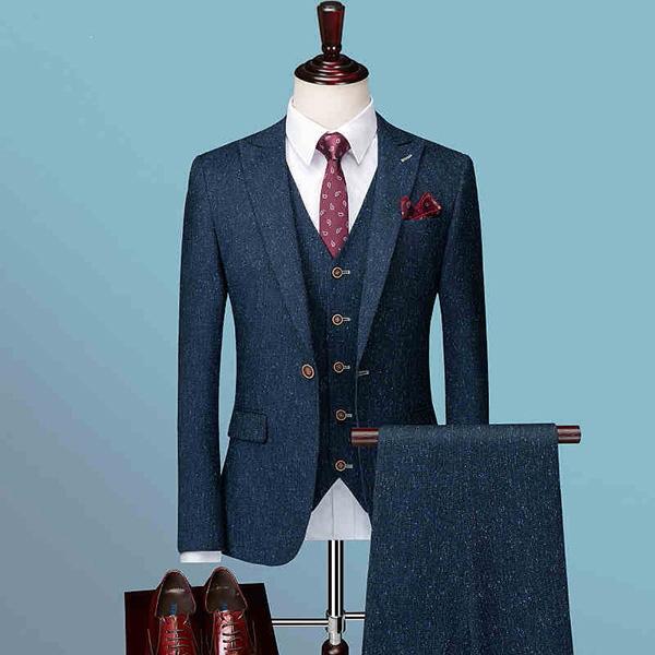 【送料無料】スーツ メンズ ビジネススーツ メンズ オシャレ おしゃれ スーツ フォーマルスーツ パーティ 結婚式 卒業式 スーツ 入学式 入社式 suit 2点セット スリムスタイル ビジネススーツ dg162s1c6kc【返品不可】「他の商品と同梱不可」