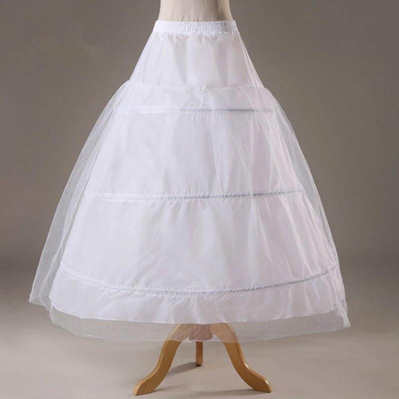 パニエ チュチュ 信託 チュチュスカート ダンス 衣装 豪華な スカート レディースファッション その他衣類 バニエ コスチューム w0187 メイド服