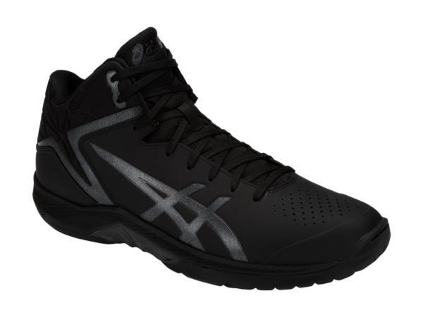 アシックス 1061A004 GELTRIFORCE 3 BLACK/BLACK(001) (メンズ レディース ランニング シューズ ジョギング マラソン スポーツ 運動靴) (※北海道のみ別途送料600円)