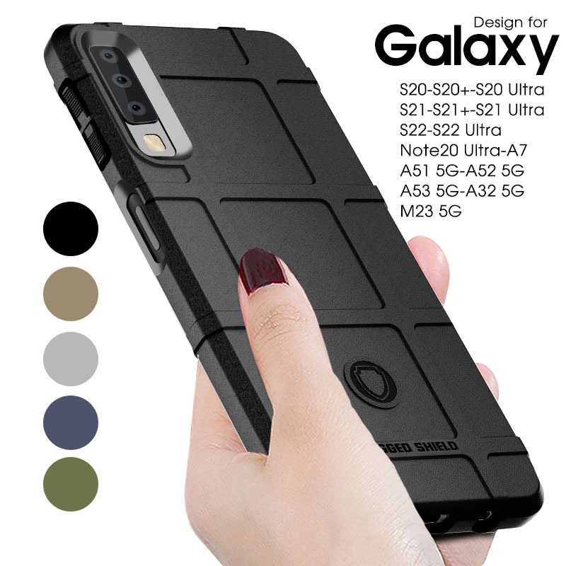 Galaxy A7 galaxy S20 安心の定価販売 s20 Plus 卓抜 S20+ Ultra ケース 背面 ギャラクシーA7ケース 放熱設計 a7 カバー ギャラクシーA7カバー Plusケース ソフトケースGalaxy ギャラクシー20ケース S20ケース 指紋防止 スマホケース 滑り防止 保護 おしゃれ S2 耐衝撃 20