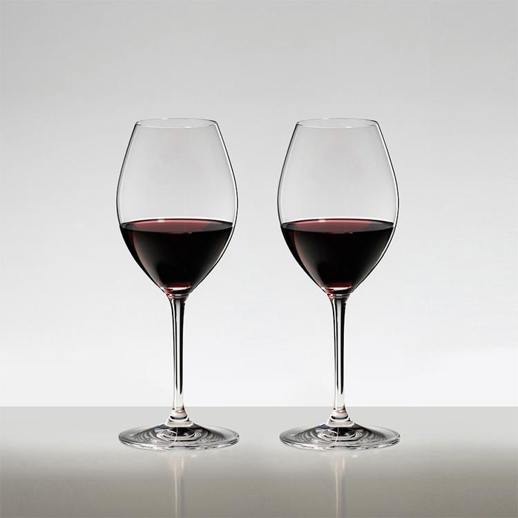 リーデル ヴィノム ワイングラス 2脚セット テンプラニーリョ 6416/31 RIEDEL vinum【p-up】