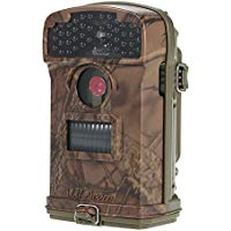 トレイルカメラ 動物の撮影・防犯カメラとして最適 不可視赤外線LED搭載 LTL3310A