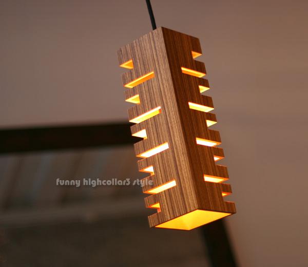 scandinavian lighting fixtures. Zebra Wood Pendant Light Interior Lamp Simple Modern Scandinavian Design Lighting Fixtures. Fixtures S