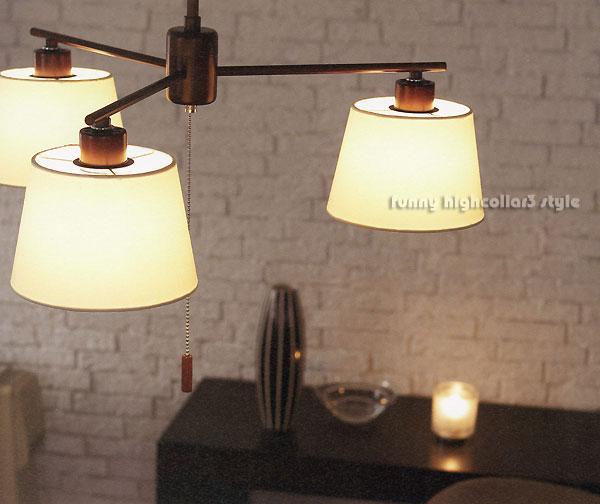 送料無料!モダン ペンダント ライト ナチュラル インテリア 照明器具 。