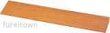 【ポイント3倍! 10月18日迄】【安寿】段差スロープEVA1000 #50 高さ:5cm間口に合わせてカット調節が可能な1m幅のスロープです。住宅改修に。【送料無料】【アロン化成】 敬老の日