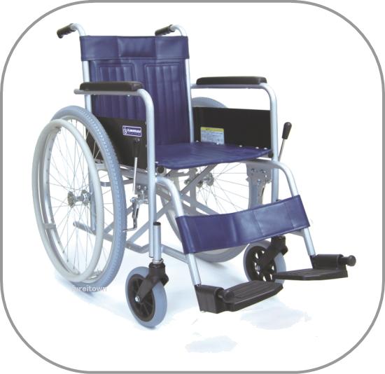 【ポイント3倍! 5/27 5/27 09:59迄】車椅子/カワムラサイクルスチール製車いす KR-801N-ソフト KR-801N-ソフト 座幅42cm【折りたたみ式 背折れナシ】介助ブレーキナシベーシックタイプ:室内 施設内向けSPL%OFF, 美美ちび:a6ccdf47 --- sunward.msk.ru