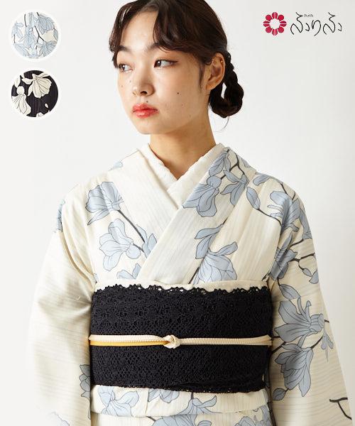 大人気!お買い得な洗える着物<br>【EC限定】セレクト着物B きもの kimono お手頃 洗える着物 きれいめ