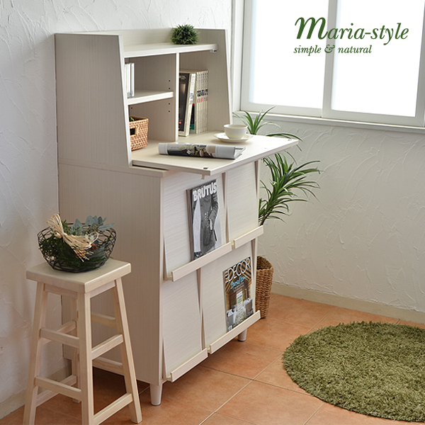 Desk Maria Ma On Top Of Desks 9080 D Kitchen Counter Writing Cabinets