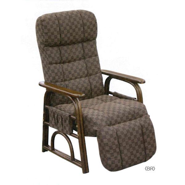 高座椅子 座イス パーソナルチェア リクライニングファブリック 布張り カラー対応4色 ZT-300 送料無料 ※グリーンが入荷未定 BRは11月20日入荷予定