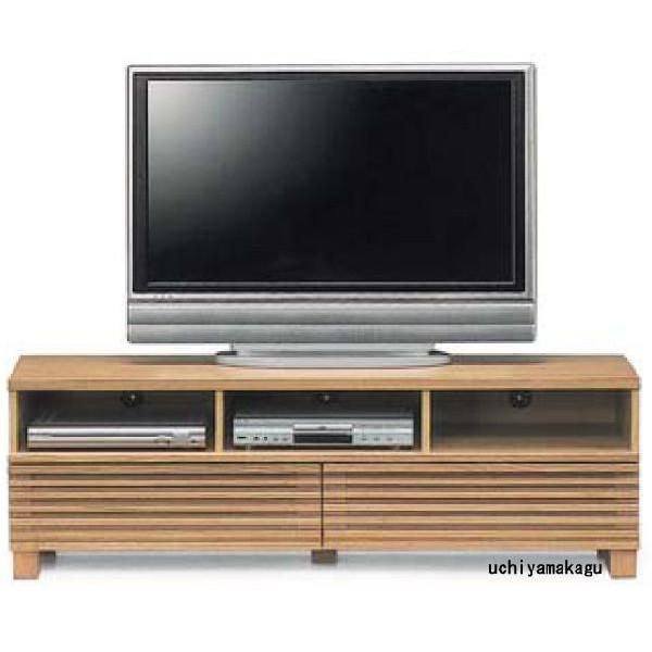 【エントリーでポイント10倍以上!】 送料無料テレビボード TVボード 完成品国産 和風テレビボード 完成品150cm幅