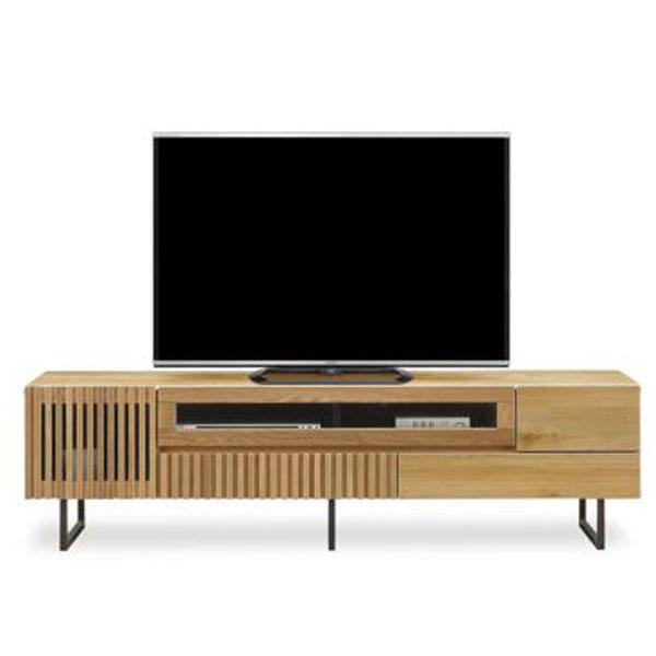 大洲市 テレビボード テレビボード TVボード 完成品国産 完成品国産 テレビ台 ローボード175cm幅 送料無料 送料無料, Premium bar:8f2234c4 --- canoncity.azurewebsites.net