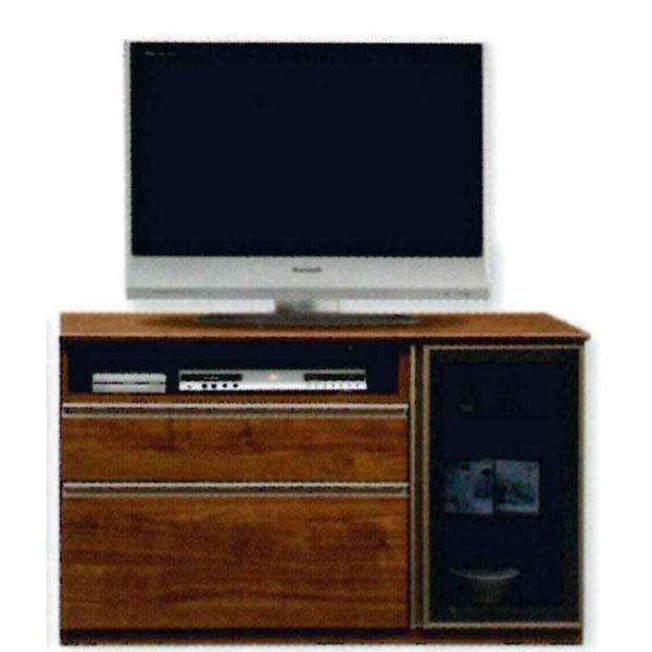 サイドボード テレビ台国産 120cm幅 「レジェンド」開梱設置 送料無料