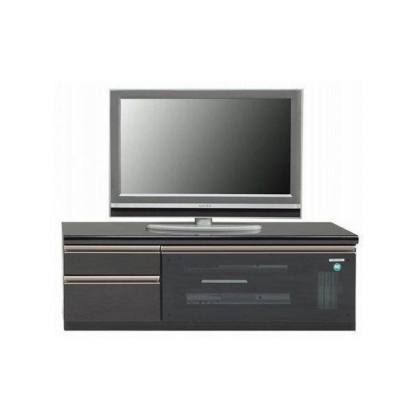 \ポイント増量&お得クーポン/テレビボード TVボードテレビ台 国産 120cm幅 「エール」開梱設置 送料無料