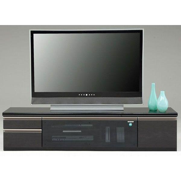 【6/1~6/3 ポイント5倍以上!】 テレビボード TVボードテレビ台 国産 180cm幅 「エール」開梱設置 送料無料