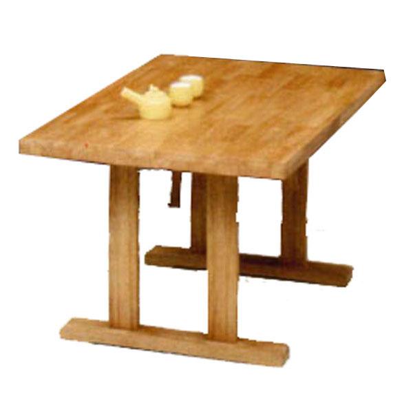 【5/11~ポイント増量&お得クーポン】 テーブル ダイニングテーブル120cmダイニングテーブルト「サボー」 送料無料