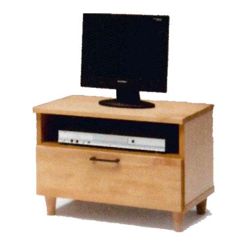 【送料無料】 TVボード テレビボード テレビ台「ラパン2」 60cm幅