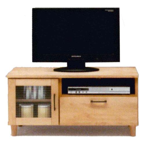 TVボード 90cm幅 TVB テレビボード テレビ台「ラパン2」 送料無料